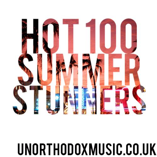 Hot100SummerStunnerslarge