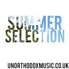 SummerSelection