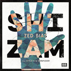 ZED-SHIZAM