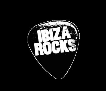 IbizaRocksNoBack